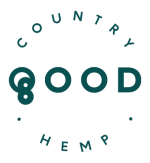 Good Country Hemp